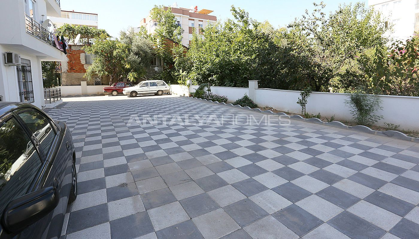 ready-2-bedroom-apartments-close-to-antalya-city-center-006.jpg