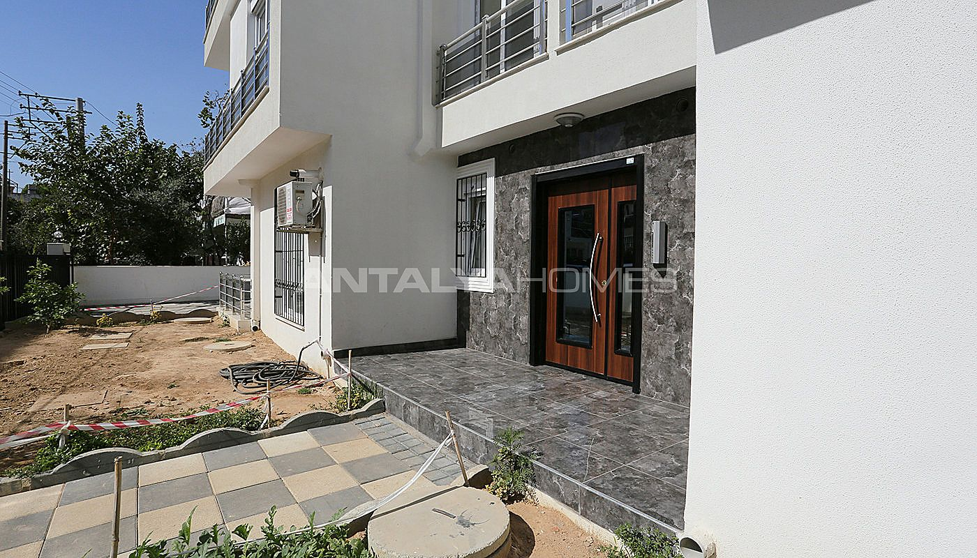 ready-2-bedroom-apartments-close-to-antalya-city-center-007.jpg