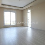 ready-2-bedroom-apartments-close-to-antalya-city-center-interior-001.jpg