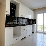 ready-2-bedroom-apartments-close-to-antalya-city-center-interior-010.jpg
