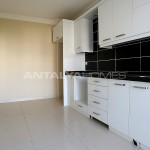 ready-2-bedroom-apartments-close-to-antalya-city-center-interior-011.jpg