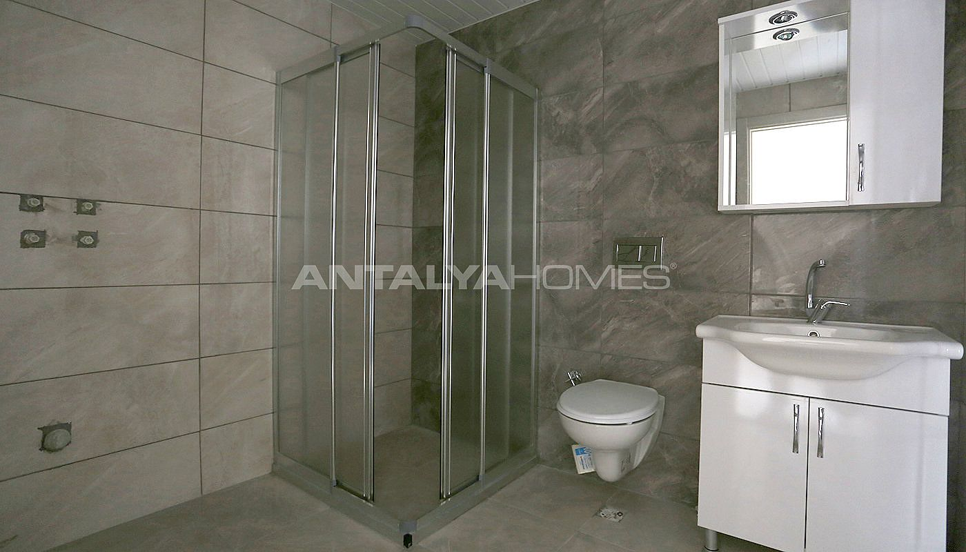 ready-2-bedroom-apartments-close-to-antalya-city-center-interior-013.jpg