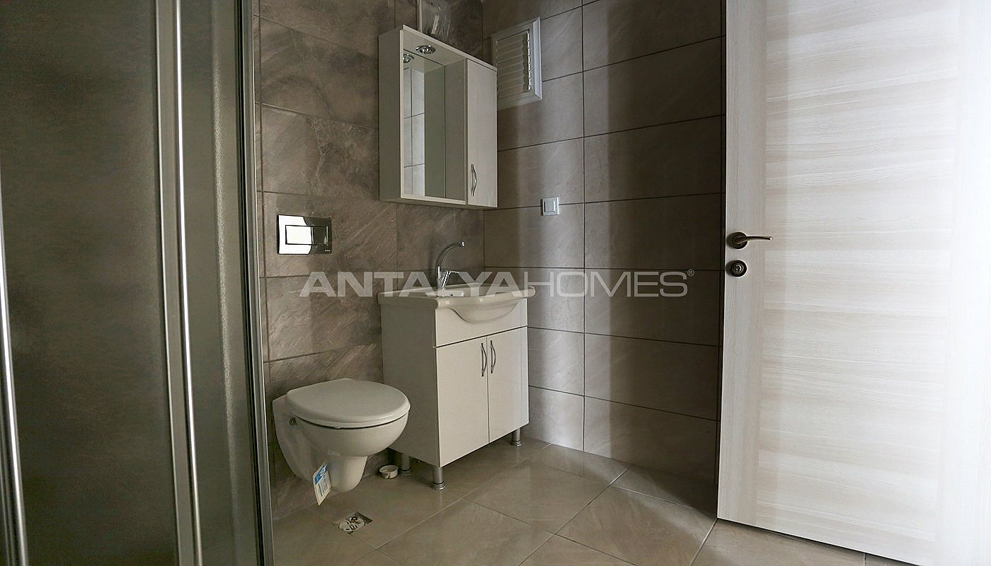 ready-2-bedroom-apartments-close-to-antalya-city-center-interior-014.jpg