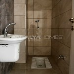 ready-2-bedroom-apartments-close-to-antalya-city-center-interior-015.jpg