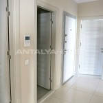ready-2-bedroom-apartments-close-to-antalya-city-center-interior-016.jpg