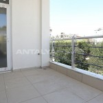 ready-2-bedroom-apartments-close-to-antalya-city-center-interior-017.jpg
