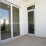 ready-2-bedroom-apartments-close-to-antalya-city-center-interior-018.jpg