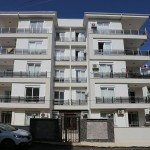 ready-2-bedroom-apartments-close-to-antalya-city-center-main.jpg