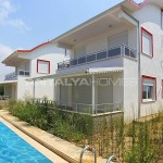 ready-to-move-detached-belek-villas-in-a-calm-location-004.jpg