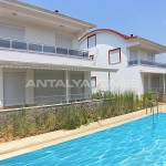 ready-to-move-detached-belek-villas-in-a-calm-location-007.jpg