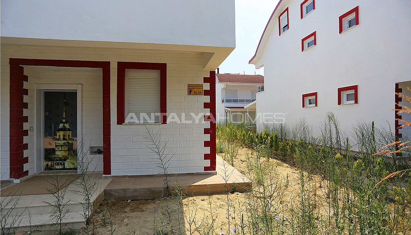ready-to-move-detached-belek-villas-in-a-calm-location-011.jpg