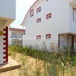 ready-to-move-detached-belek-villas-in-a-calm-location-012.jpg
