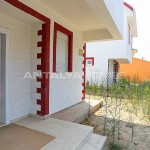 ready-to-move-detached-belek-villas-in-a-calm-location-013.jpg
