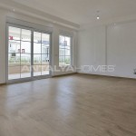 ready-to-move-detached-belek-villas-in-a-calm-location-interior-001.jpg