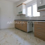 ready-to-move-detached-belek-villas-in-a-calm-location-interior-006.jpg