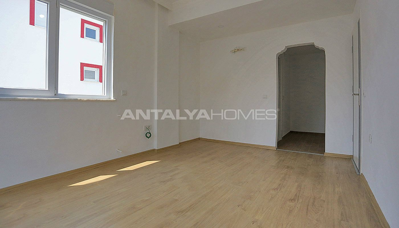 ready-to-move-detached-belek-villas-in-a-calm-location-interior-009.jpg