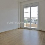 ready-to-move-detached-belek-villas-in-a-calm-location-interior-013.jpg