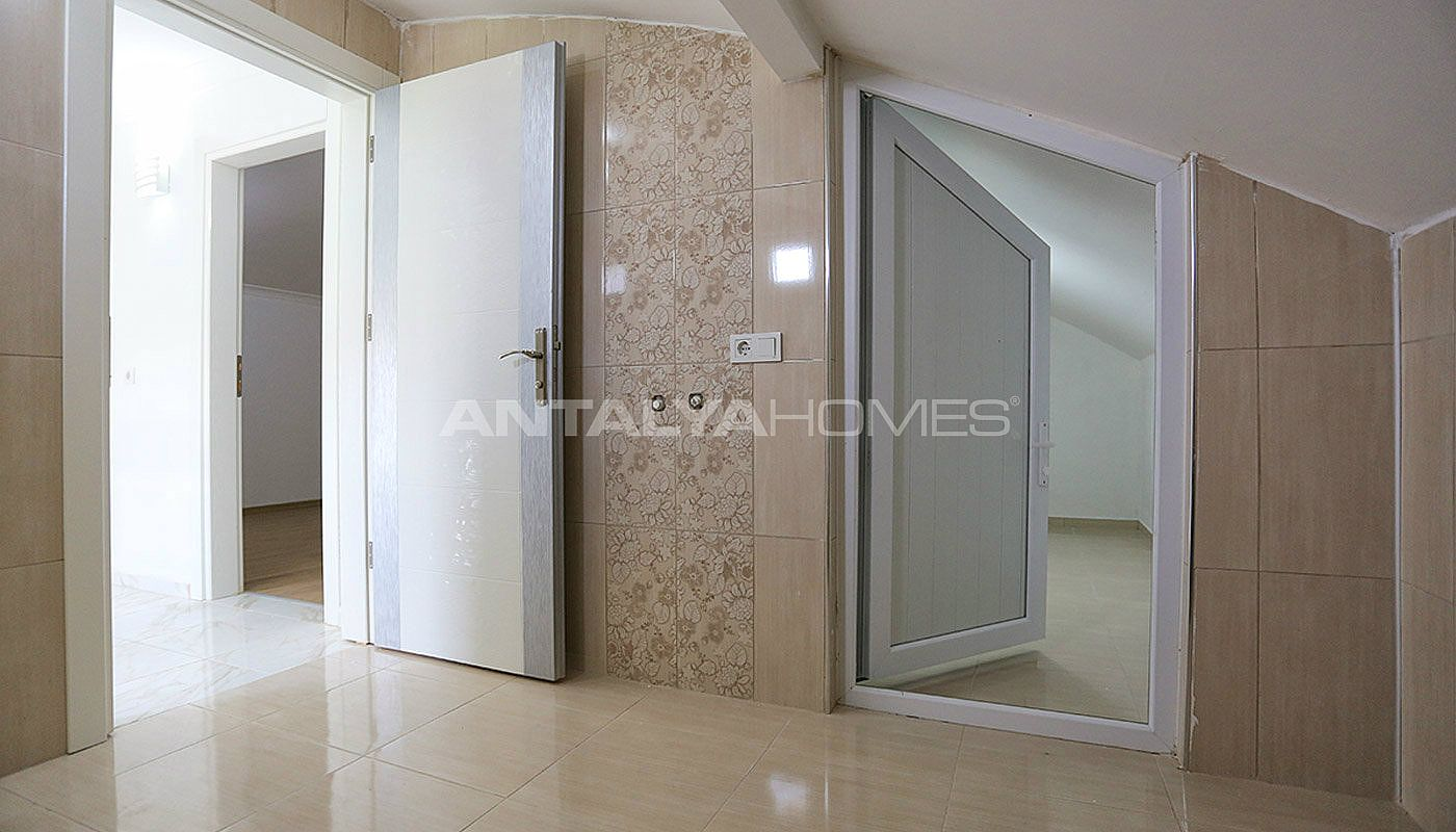 ready-to-move-detached-belek-villas-in-a-calm-location-interior-019.jpg