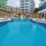 recently-completed-alanya-apartments-with-sea-view-002.jpg