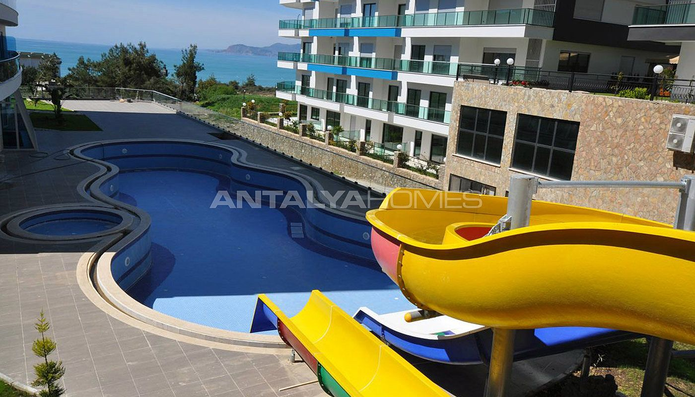 recently-completed-alanya-apartments-with-sea-view-003.jpg