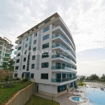 recently-completed-alanya-apartments-with-sea-view-006.jpg