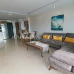 recently-completed-alanya-apartments-with-sea-view-interior-001.jpg