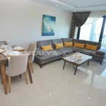 recently-completed-alanya-apartments-with-sea-view-interior-003.jpg