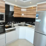 recently-completed-alanya-apartments-with-sea-view-interior-005.jpg