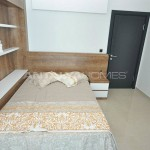 recently-completed-alanya-apartments-with-sea-view-interior-006.jpg