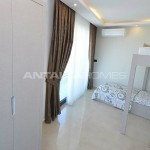 recently-completed-alanya-apartments-with-sea-view-interior-007.jpg