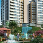 roomy-apartments-with-rich-features-in-istanbul-turkey-003.jpg