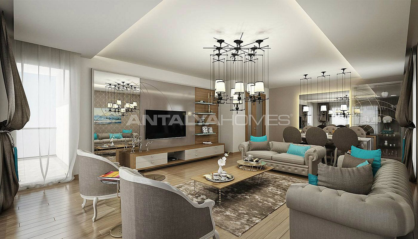 roomy-apartments-with-rich-features-in-istanbul-turkey-interior-003.jpg