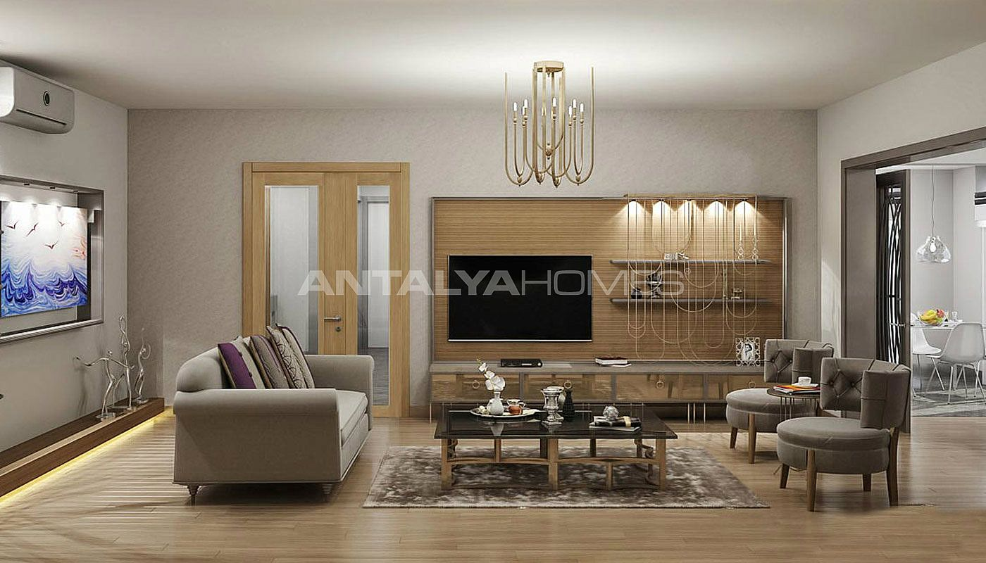 roomy-apartments-with-rich-features-in-istanbul-turkey-interior-004.jpg