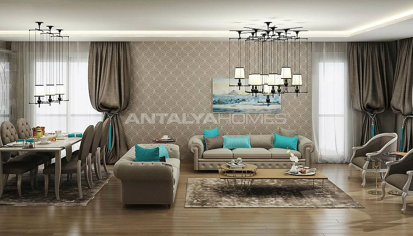 roomy-apartments-with-rich-features-in-istanbul-turkey-interior-005.jpg