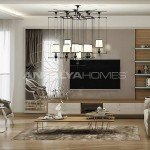 roomy-apartments-with-rich-features-in-istanbul-turkey-interior-006.jpg