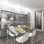 roomy-apartments-with-rich-features-in-istanbul-turkey-interior-011.jpg