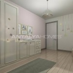 roomy-apartments-with-rich-features-in-istanbul-turkey-interior-018.jpg