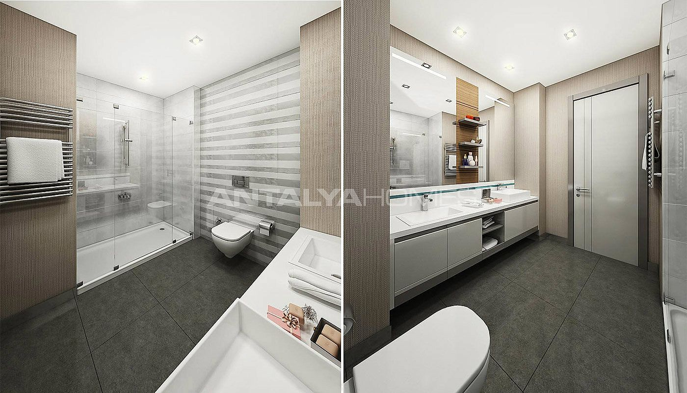 roomy-apartments-with-rich-features-in-istanbul-turkey-interior-020.jpg