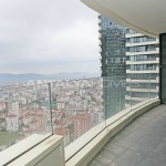 sea-and-island-view-apartments-in-istanbul-kartal-interior-022.jpg