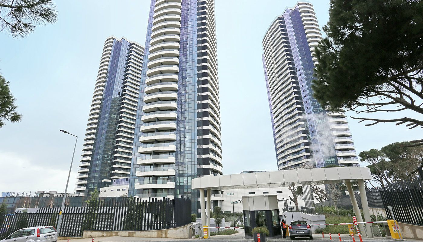 sea-and-island-view-apartments-in-istanbul-kartal-main.jpg