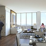 sea-and-island-view-istanbul-flats-with-smart-home-system-interior-002.jpg