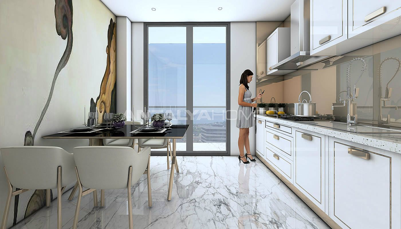 sea-and-island-view-istanbul-flats-with-smart-home-system-interior-006.jpg