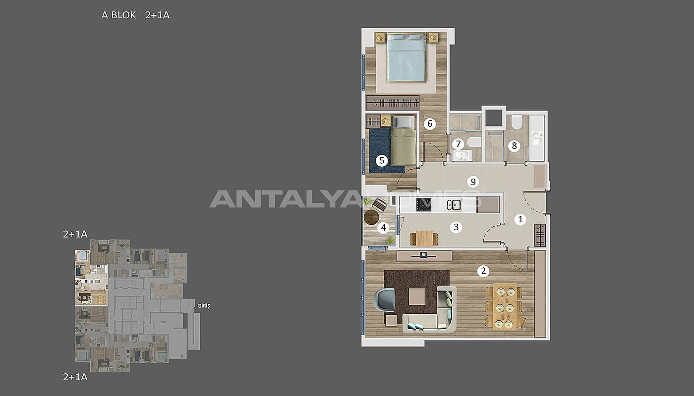 sea-and-island-view-istanbul-flats-with-smart-home-system-plan-001.jpg