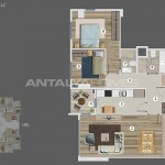 sea-and-island-view-istanbul-flats-with-smart-home-system-plan-003.jpg