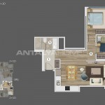sea-and-island-view-istanbul-flats-with-smart-home-system-plan-004.jpg