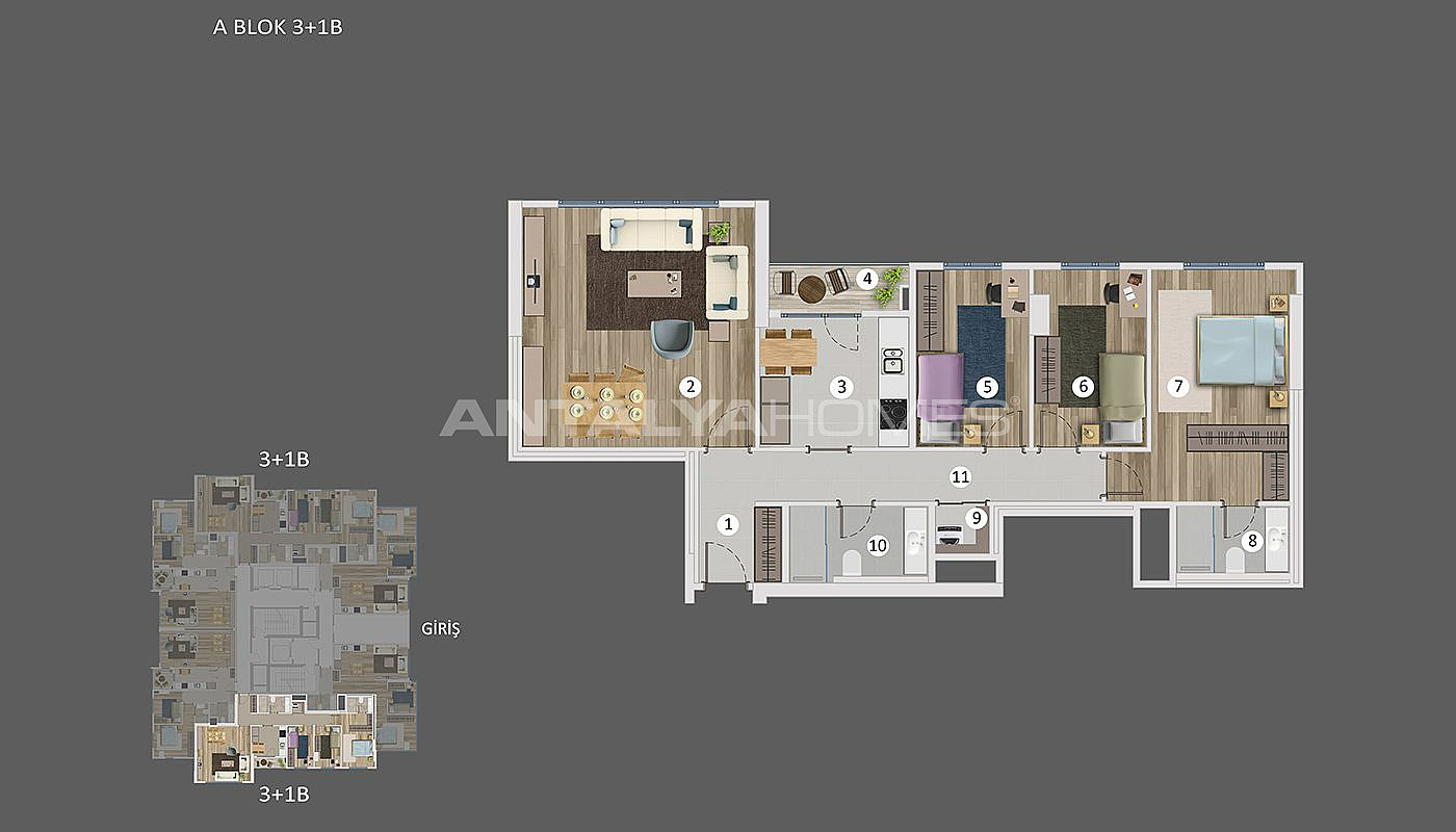 sea-and-island-view-istanbul-flats-with-smart-home-system-plan-006.jpg