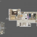 sea-and-island-view-istanbul-flats-with-smart-home-system-plan-007.jpg