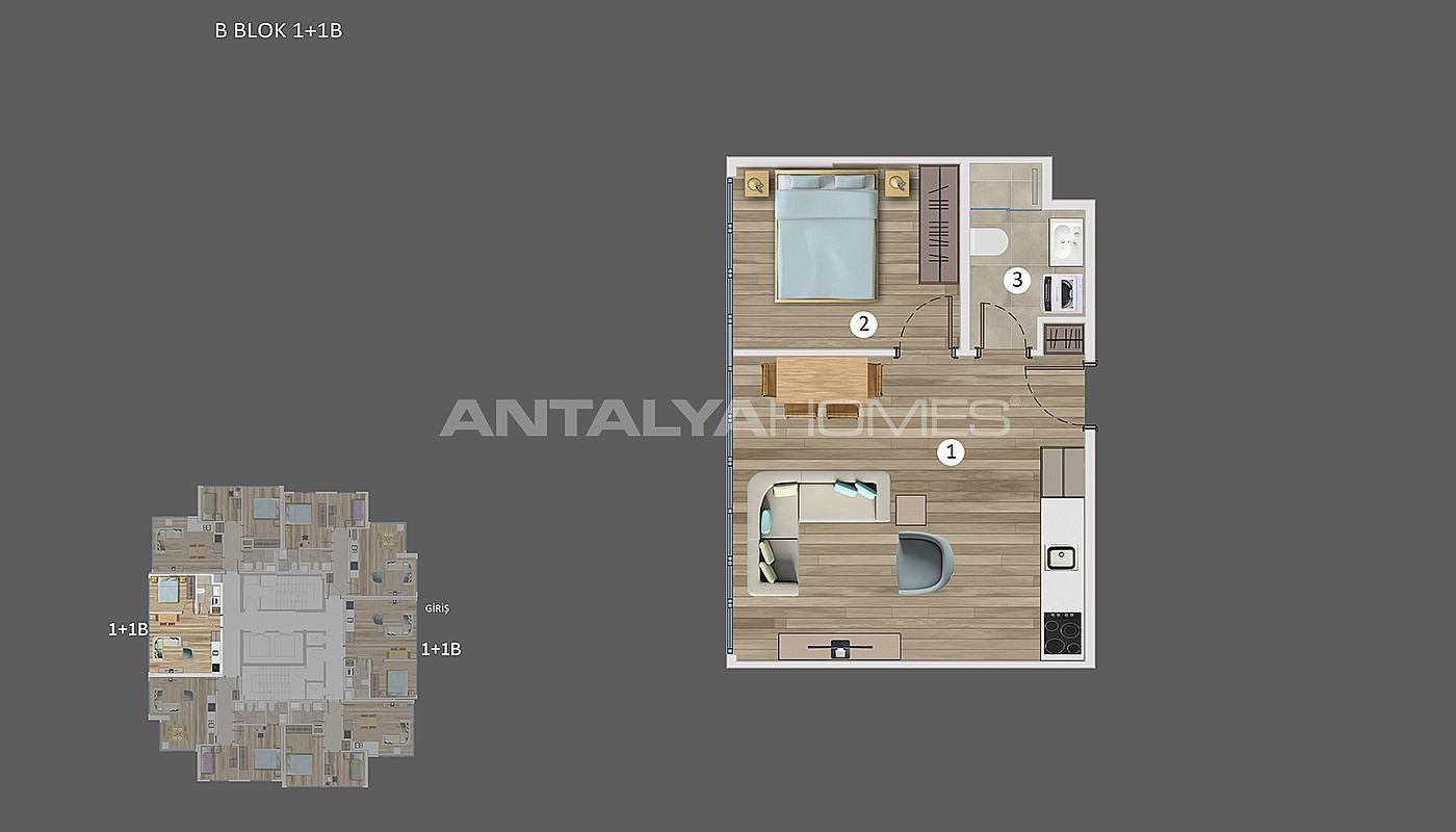 sea-and-island-view-istanbul-flats-with-smart-home-system-plan-011.jpg