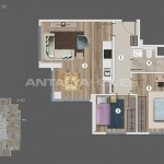 sea-and-island-view-istanbul-flats-with-smart-home-system-plan-015.jpg