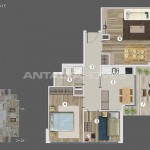 sea-and-island-view-istanbul-flats-with-smart-home-system-plan-016.jpg